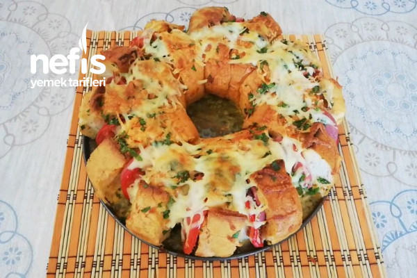 Bayat Ekmek Böreği https://youtu.be/-xNQNX7nJq8-9470960-140606