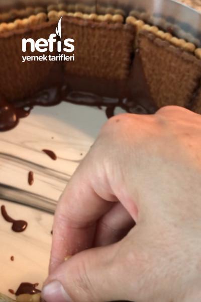 Bisküvili Pasta-9470989-090602