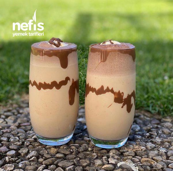 Starbuckstan Kahve Almaya Son Soğuk Kahve-9470043-060659