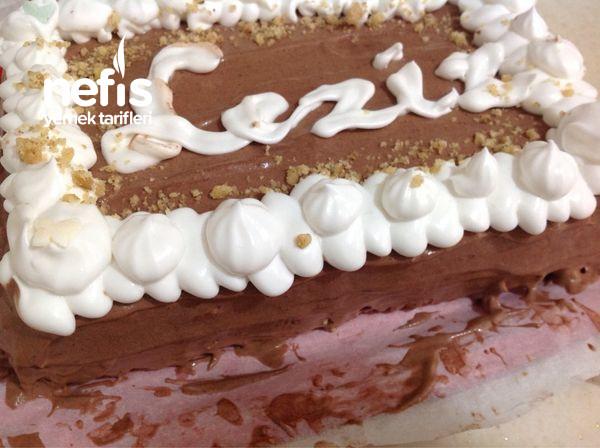 3-2-1 Pastası 3 Adımda 3 Malzemeyle-9497698-160628