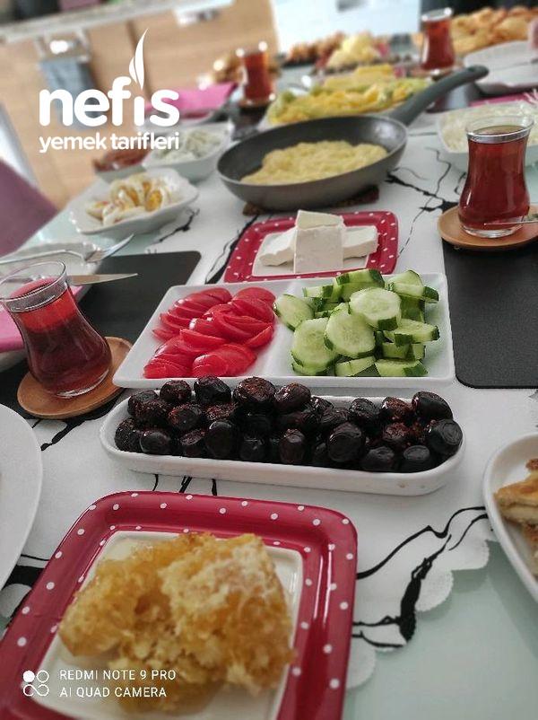 Kahvaltı Menüsü-9501515-140634