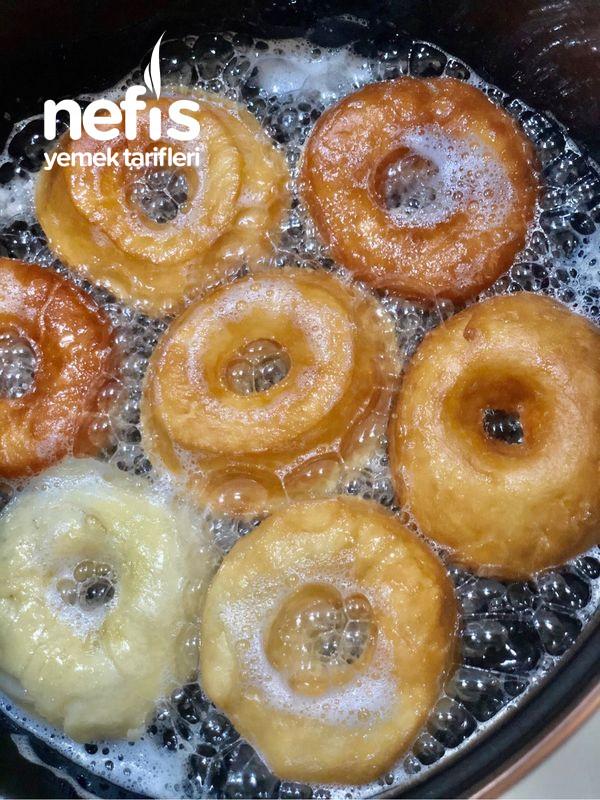 Donut (orjinal tadında )-9504824-070610