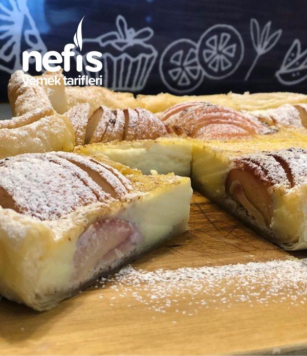 Elmalı-milföylü -pasta-9505212-090614