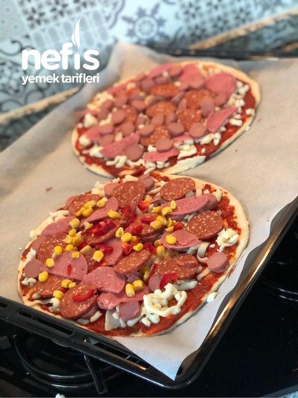 Pizza-9506407-170616