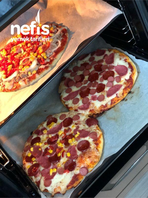 Pizza-9506407-170619