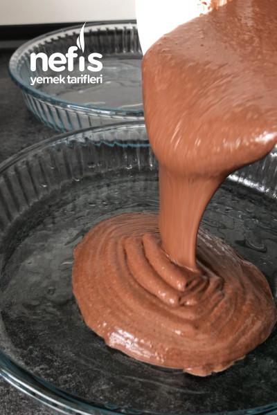Pratik Ağlayan Pasta-9504867-090631