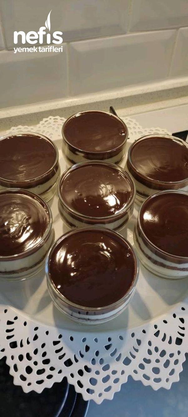 Çikolatalı Magnolia-9472881-120608