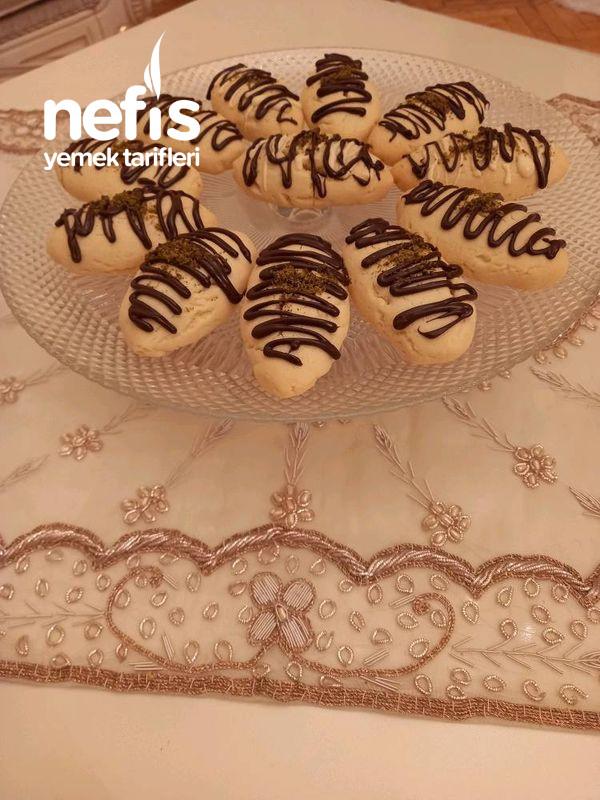 Kakao Dolgulu Kurabiye-9508363-150640