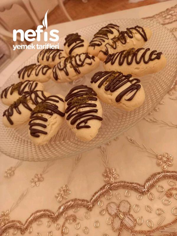 Kakao Dolgulu Kurabiye-9508363-150657
