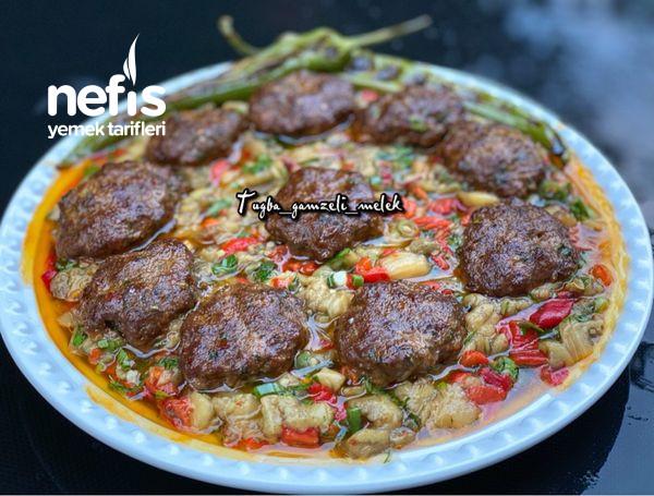 Şahane Lezzeti İle Enfes Söğürme Kebabı-9506755-080640