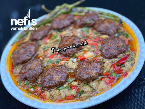 Şahane Lezzeti İle Enfes Söğürme Kebabı-9506755-080641