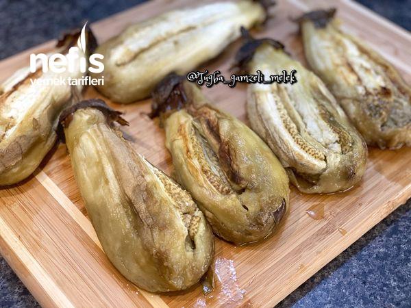 Şahane Lezzeti İle Enfes Söğürme Kebabı-9506755-080634
