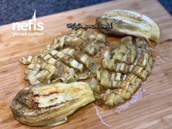 Şahane Lezzeti İle Enfes Söğürme Kebabı-9506755-080635