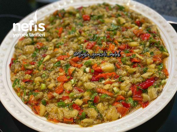 Şahane Lezzeti İle Enfes Söğürme Kebabı-9506755-080638