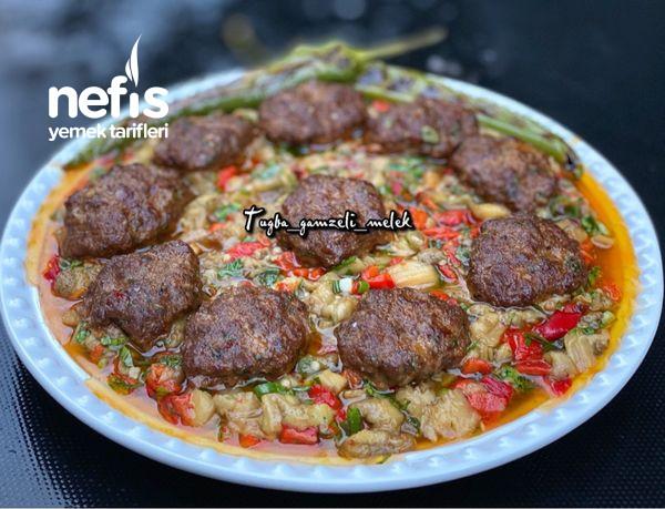 Şahane Lezzeti İle Enfes Söğürme Kebabı-9506755-080639