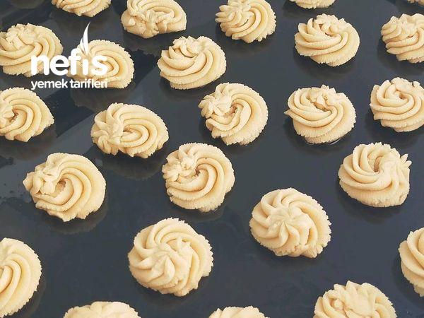 Pastane Kurabiyesi-9510339-160605
