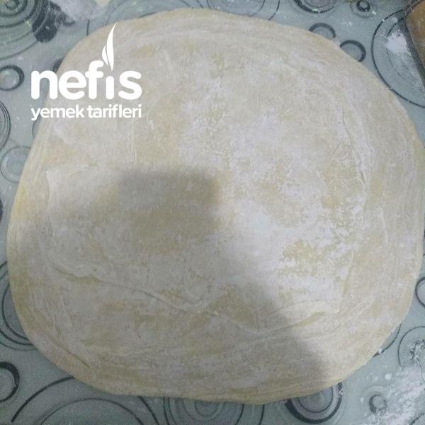 ️60 Katlı Kolay Sütlü Börek ️-9513075-070603