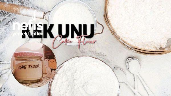 Kek Unu-9514811-160619