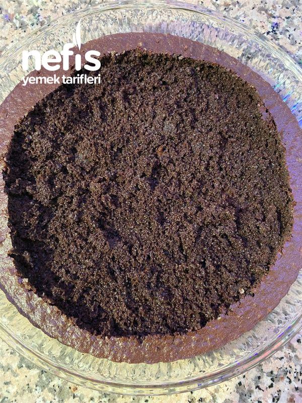 Köstebek Pasta-9513640-110638