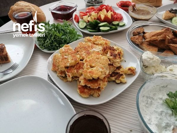 Mütevazi Kahvaltı-9517249-210650