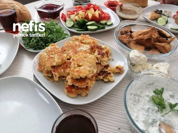Mütevazi Kahvaltı-9517249-210655
