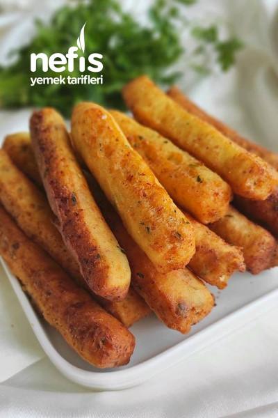 Peynirli Pişi-9526314-180635