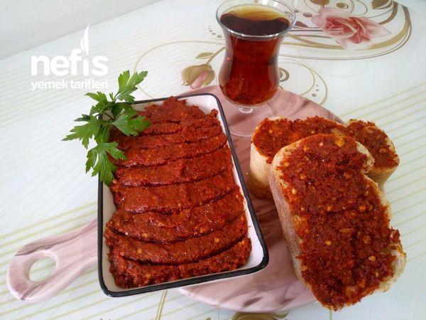 Kahvaltılık Çemen-9532145-190627