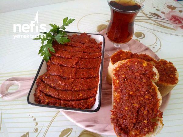 Kahvaltılık Çemen-9532145-190630