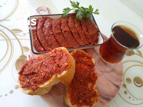 Kahvaltılık Çemen-9532145-190642