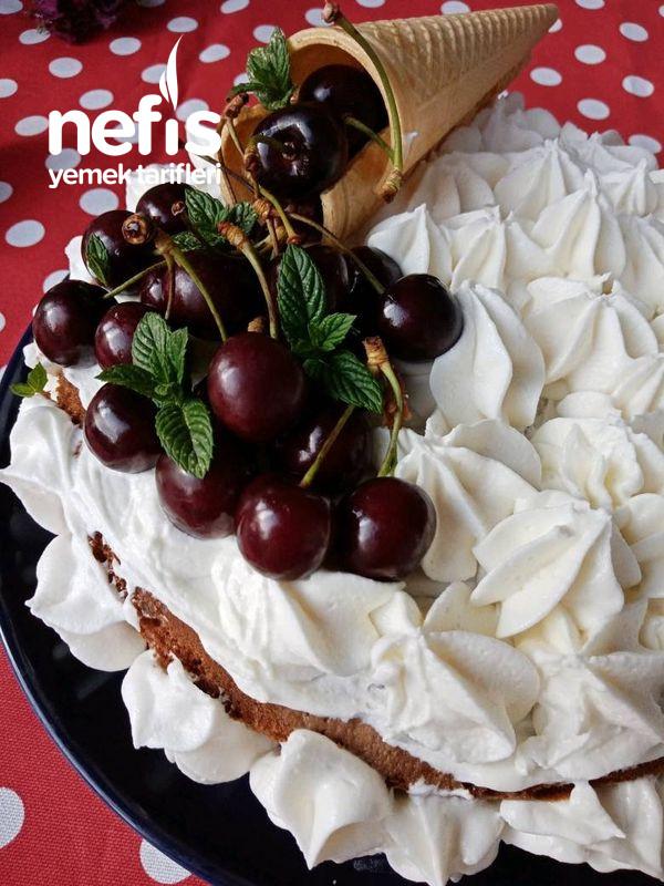 Lezzet Ötesi Muhteşem Pratik Pasta