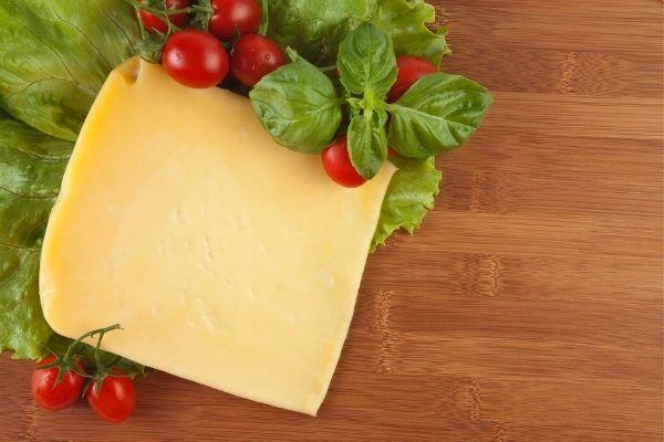cheddar peyniri nedir? nasıl eritilir?