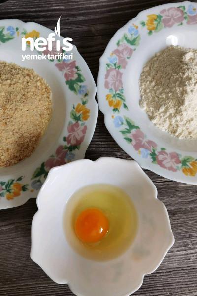 Çıtır Patlıcan Kızartması-9542511-080643