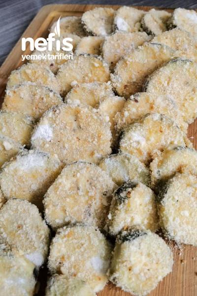 Çıtır Patlıcan Kızartması-9542511-080648