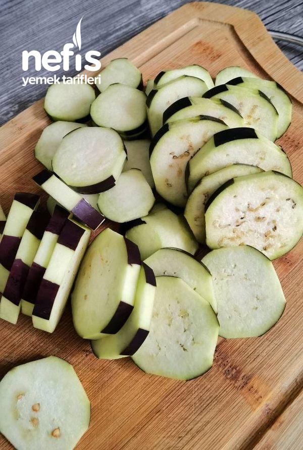 Çıtır Patlıcan Kızartması-9542511-080651