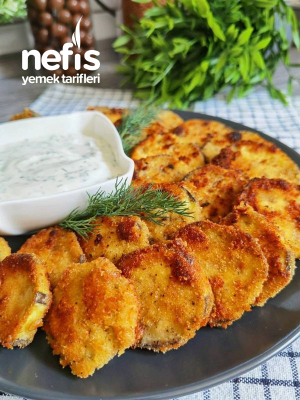 Çıtır Patlıcan Kızartması-9542511-080653