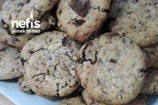 Subwaycookies Tarifi