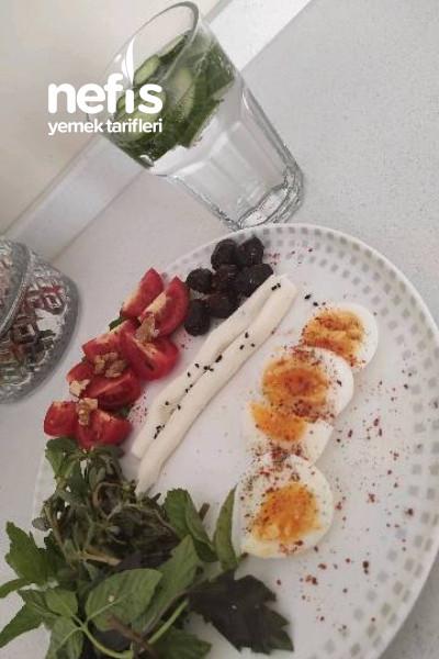 Diyet Kahvaltı-9569800-070748
