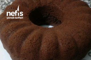 Hiç Duymadığınız Bütün Püf Noktasıyla Kakaolu Kek (Bu Tarif Kaçmaz) Tarifi