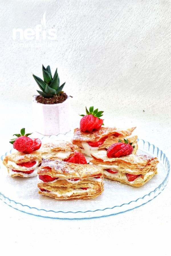 Pratik Fit Milföy Pasta