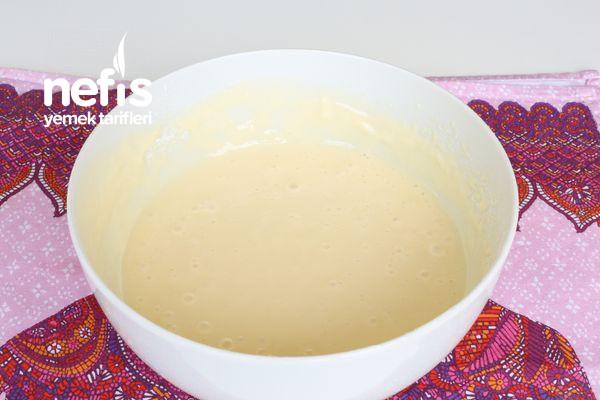 Pankek (Pancake)-590056-090743