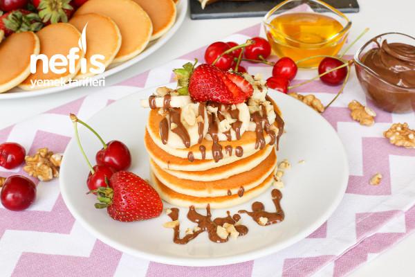 Pankek (Pancake)-590056-090744