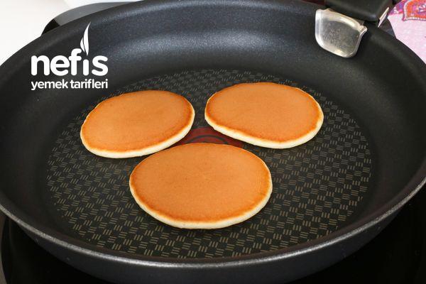 Pankek (Pancake)-590056-090755