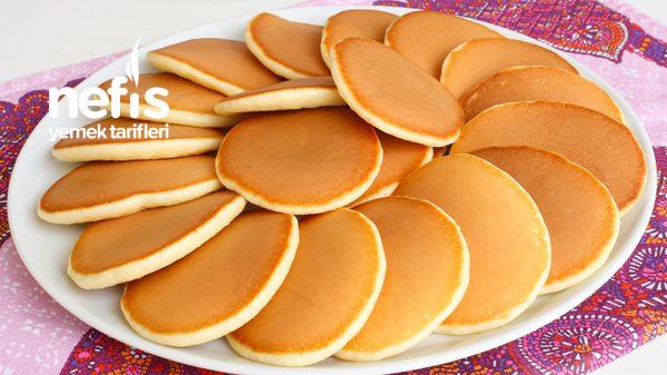 Pankek (Pancake)-590056-090700