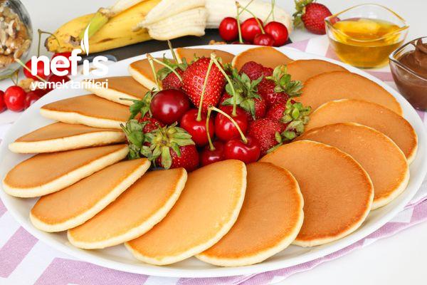 Pankek (Pancake)-590056-090713