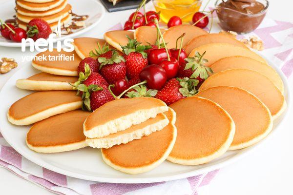 Pankek (Pancake)-590056-090717