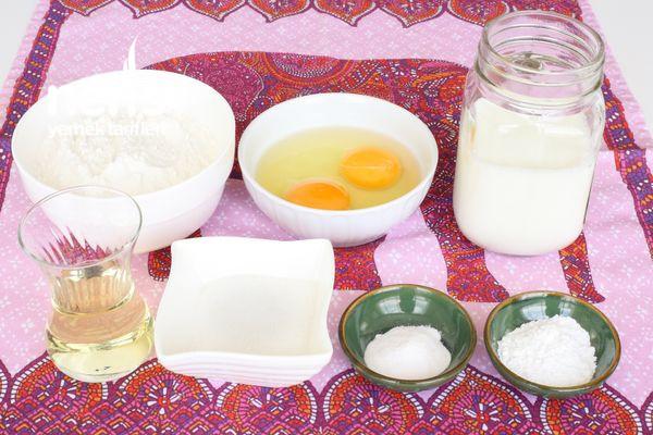 Pankek (Pancake)-590056-090739