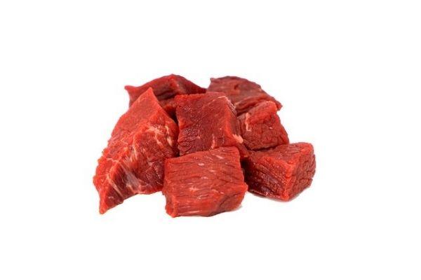 kurban eti yıkanır mı