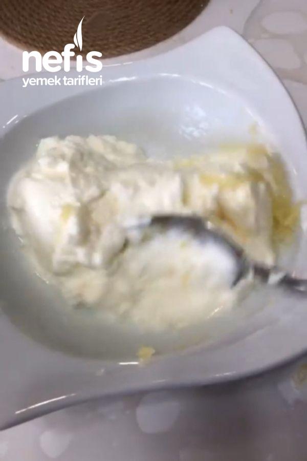 Yoğurtlu Patates Pancarı
