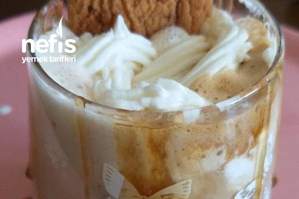 Cookie Coffee