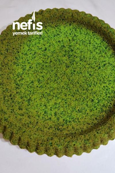 Karpuz Kek (ıspanaklı)-5631277-060745
